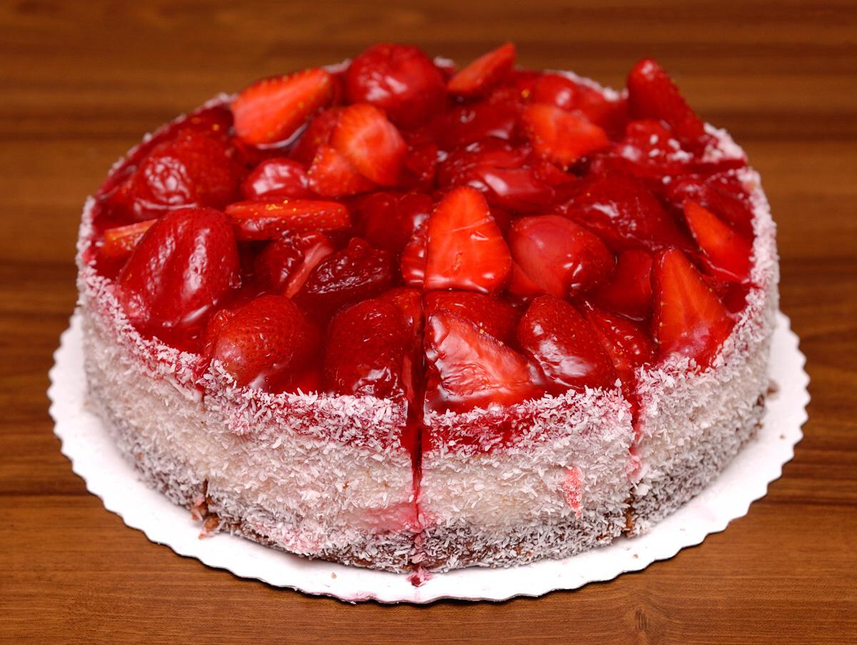 jednoduché recepty na dorty k narozeninám Narozeninové | Nejkrásnější Dorty jednoduché recepty na dorty k narozeninám